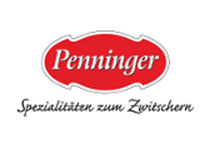 penninger