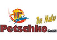 petschko